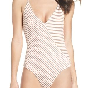 L*Space Reversible Blair One Piece